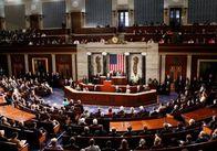Сполучені Штати продовжать карати президента Владіміра Путіна за його нерозумні й дестабілізуючі дії - сенатори