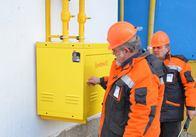 Загальнобудинковий лічильник – єдиний спосіб 100-відсоткового обліку газу в житомирян