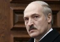 США продовжили санкції проти авторитарного керівництва Білорусі