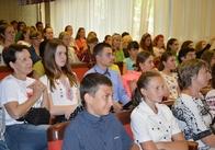 Житомирські ботаніки поїхали до Кропивницького на Всеукраїнський збір