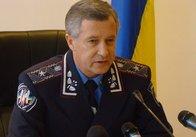 Екс-керівник Рівненської поліції переходить до нового департаменту, який опікуватиметься Рівненською, Волинською та Житомирською областями