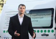 Нові екзаменаційні білети з ПДР запустять до кінця червня