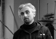 З дитинства дуже любив ліпити будь-що, - житомирський лялькар Сергій Соловйов