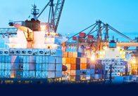 Профіцит зовнішньої торгівлі у Житомирській області за 4 місяця 2017 року становив 63 мільйонів доларів