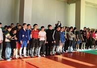 """Приміщення """"Школи юних десантників"""" у Житомирі поремонтують за 138 тисяч"""