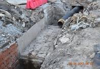 """""""Житомиртеплокомуненерго"""" заплатило 200 тисяч житомирській фірмі за відновлення асфальту після ремонту теплових мереж"""