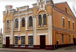 Юнацька бібліотека Житомира накупила на десятки тисяч періодичних видань