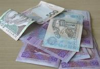 В Малине молодой человек забрал последние сбережения пенсионера