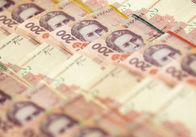 Фонд гарантування продає кредити осіб, що входять до відомої аграрної корпорації з Хмельницької, Чернівецької та Житомирської областей