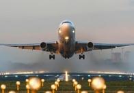 YanAir анонсувала новий авіарейс до Ізраїлю