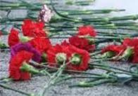 11 квітня в Житомирі відбудеться мітинг-реквієм