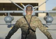 Вирішується питання надання Україні летальної зброї для захисту суверинітету і територіальної цілісності