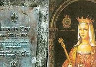 """Макрон Порошенку про Анну Ярославну: """"Між нашими країнами є дуже давні стосунки, дуже глибока історія"""""""