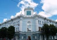 У Житомирській міській раді призначили трьох нових керівників КП