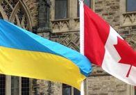 Канада завершила ратифікацію вільної торгівлі з Україною