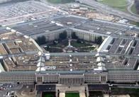 Пентагон вперше за 20 років випустив незасекречену доповідь щодо Росії