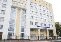 Обласна лікарня за 1,7 млн грн зробить капремонт одного відділення