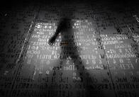 """Російський антивірусник """"Лабораторія Касперського"""" може шпигувати на користь Москви, - сенатори США"""