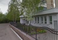 """Житомирську """"Батьківщину"""" пограбували"""