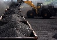 Трамп погодився продавати Україні вугілля