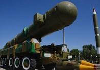Країни модернізують ядерну зброю і неготові від неї відмовитись - експерти