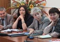 На начальника служби у справах дітей облдержадміністрації відкрили дисциплінарне провадження