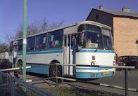 Визначати перевізників на автобусні маршрути в Житомирській області буде новий склад комітету