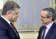 Підтримуючи Україну, НАТО захищає себе, - Паоло Аллі