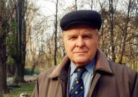 У Житомирі встановлять дошку українському дисиденту