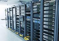 Власний сервер Житомирському виконкому обійшовся у півтора мільйони