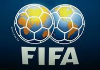 Україна піднялась на 12 позицій в рейтингу ФІФА