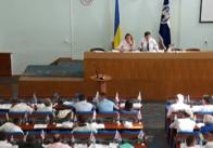 Міська рада виділила атовцям 48 ділянок в Житомирському районі та три у Житомирі