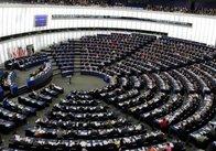 Європарламент затвердив для України хоча й урізані та тимчасові, але торговельні преференції