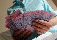 Як чиновники маніпуллють на ProZorro та крадуть наші гроші