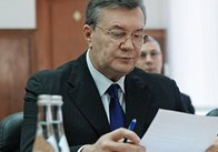 Янукович більш не братиме участі в заочному суді на ним