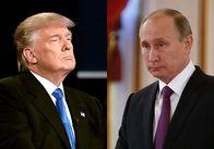 Стали відомі подробиці зустрічі Трампа та Путіна