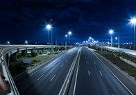 САД знову заплатив офшору півмільйона за обслуговування зовнішнього освітлення 3,6 км дороги Житомир-Могилів-Подільський