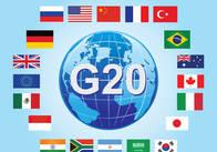 Протести перед самітом G20: постраждали понад 70 поліцейських