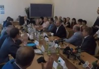 Регламентний комітет ВР одобрив подання ГПУ на зняття недоторканості та арешт нардепа від Житомира Борислава Розенблата
