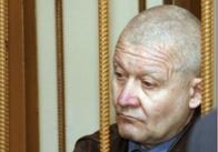 64-річний маніяк в житомирській тюрмі одружився з росіянкою та став батьком