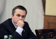 САП подасть ще одне подання на чергового нардепа - Холодницький