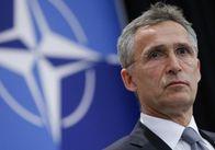 Генсек НАТО приїхав до України, щоб висловити підтримку та запропонувати допомогу