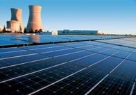 Німецькі експерти консультують житомирян щодо будівництва електростанції. На розвиток є 2-3 роки