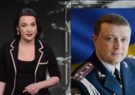 """Житомирський екс-даішник-порушник став """"героєм"""" телевізійного журналістського розслідування. Відео"""