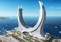 Чотири арабські країни звинуватили Катар в порушенні таємної угоди про безпекове співробітництво