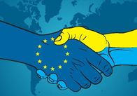 Рада ЄС завершила процес ратифікації угоди про асоціацію між Україною і ЄС