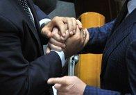 О 16-00 ВР розпочне розгляд подань на депутатів, підозрюваних у корупційних діяннях