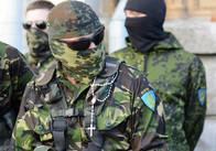 У Житомирській області створено комісію з визнання бійців –добровольців АТО
