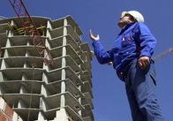 Цены на рынке недвижимости в Житомире немного стабилизировались