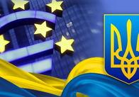 """""""Безвізовий режим відкрив українцям очі на рівень європейського життя"""", - Порошенко"""